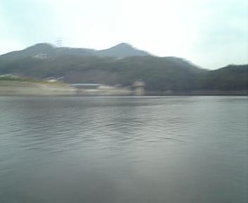 image/2010-10-23T21:01:20-1.jpg