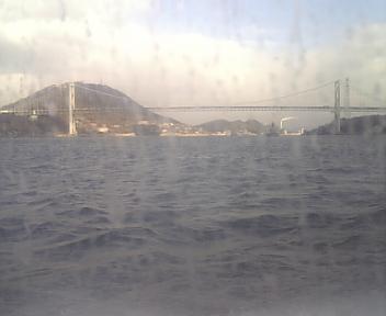 image/2010-12-15T12:03:51-1.jpg