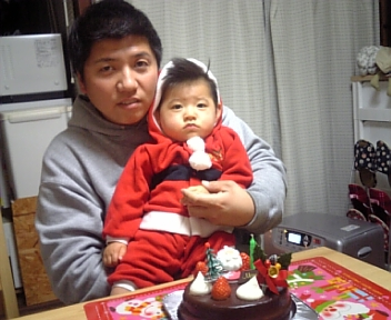 image/2010-12-25T07:31:14-6.jpg