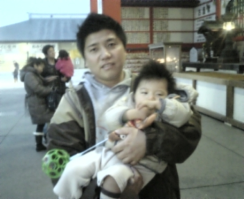 image/2011-01-05T19:19:54-2.jpg