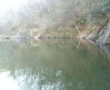 image/2011-01-28T15:42:57-9.jpg