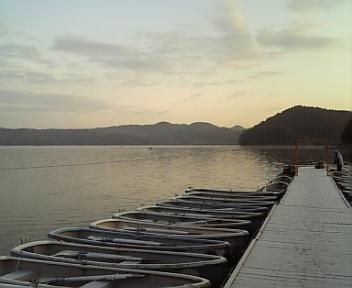 image/2011-01-28T19:45:45-1.jpg