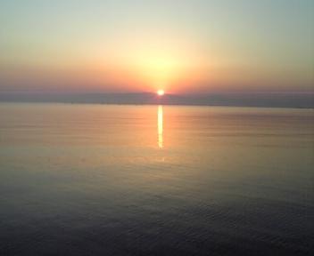 image/2011-02-03T20:06:14-2.jpg