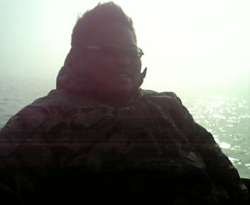 image/2011-02-03T20:06:14-4.jpg