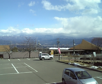 image/2011-03-02T16:47:33-1.jpg