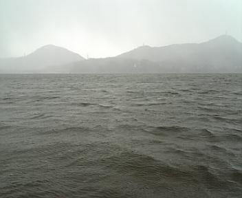 image/2011-03-11T18:24:22-2.jpg