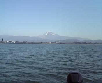 image/2011-04-06T19:47:28-1.jpg