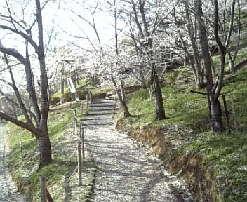 image/2011-04-12T20:14:54-3.jpg
