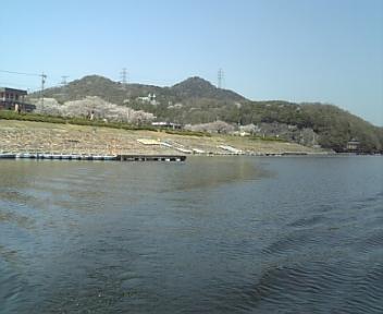 image/2011-04-14T19:25:19-2.jpg