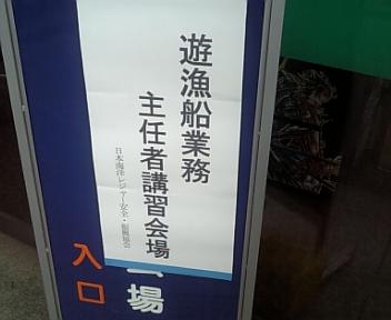 image/2011-04-18T12:49:51-1.jpg