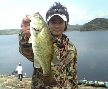 image/2011-04-24T16:30:36-10.jpg