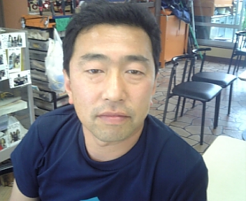 image/2011-06-05T18:46:12-2.jpg