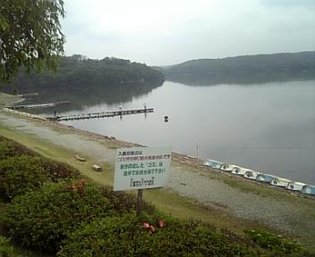 image/2011-06-10T17:51:47-1.jpg