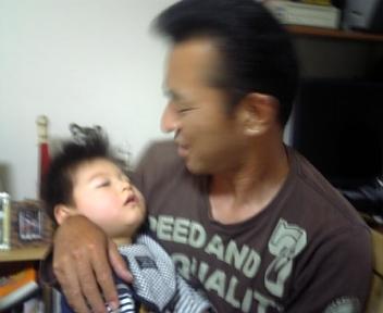 image/2011-06-14T20:11:21-1.jpg