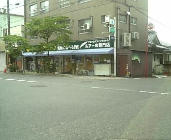 image/2011-06-17T21:53:31-1.jpg