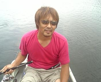 image/2011-07-31T20:12:57-3.jpg