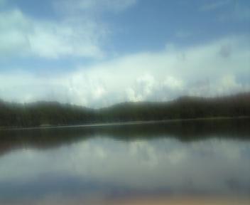 image/2011-08-06T15:58:18-2.jpg