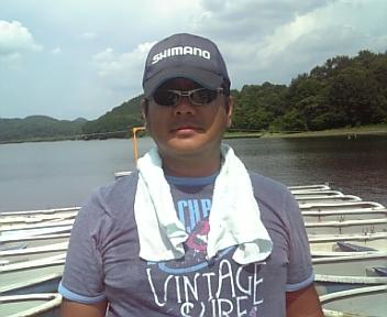 image/2011-08-07T18:59:35-7.jpg