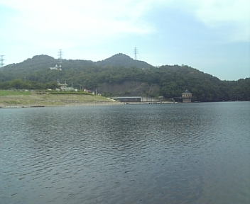 image/2011-08-09T16:11:03-7.jpg