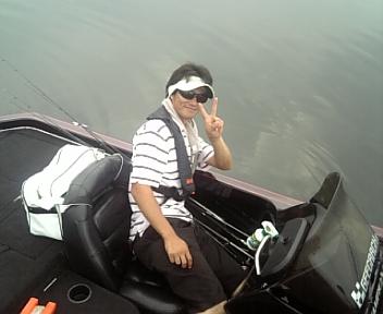 image/2011-08-16T20:34:56-4.jpg