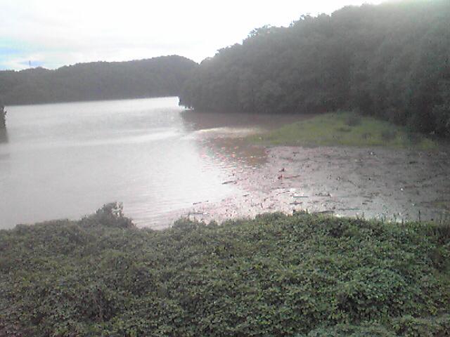 image/2011-09-22T20:38:18-1.jpg
