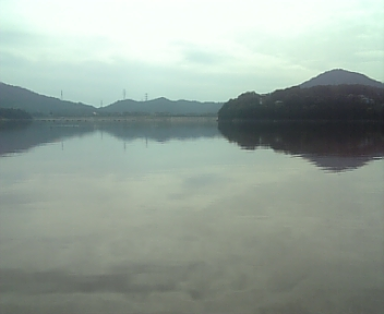image/2011-10-21T18:42:29-1.jpg