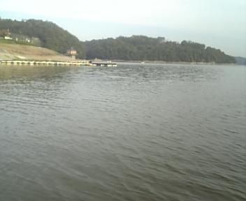image/2011-10-21T18:42:29-6.jpg