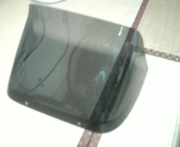 image/2011-10-31T12:05:32-2.jpg