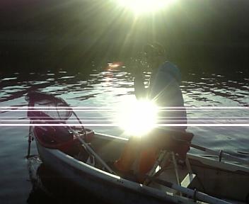 image/2011-11-08T21:59:22-2.jpg