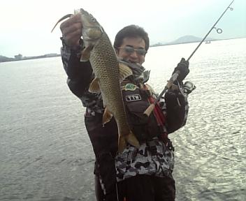 image/2011-11-23T18:43:40-3.jpg