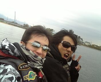 image/2011-11-23T18:43:40-4.jpg