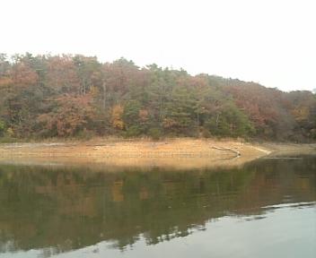 image/2011-12-08T18:24:50-3.jpg