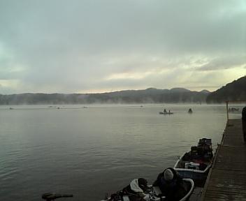 image/2011-12-17T17:54:45-6.jpg