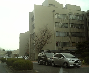 image/2011-12-22T15:50:05-1.jpg