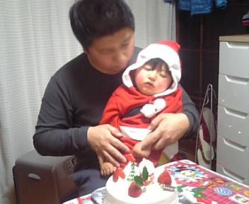 image/2011-12-26T12:25:36-5.jpg