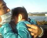 image/2012-01-10T09:35:14-1.jpg