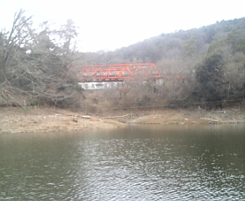 image/2012-01-16T17:56:35-3.jpg
