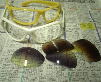 image/2012-02-25T22:21:31-9.jpg