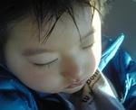 image/2012-03-13T09:01:00-1.jpg