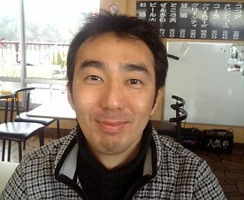image/2012-03-25T18:42:09-5.jpg