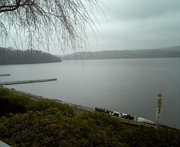 image/2012-03-31T21:05:11-1.jpg
