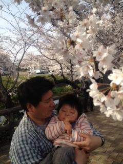 image/2012-04-10T22:56:23-1.JPG