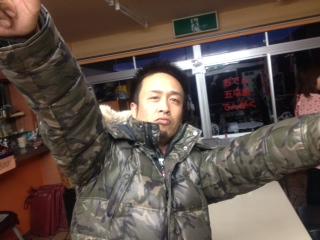 image/2012-04-21T06:32:15-1.JPG