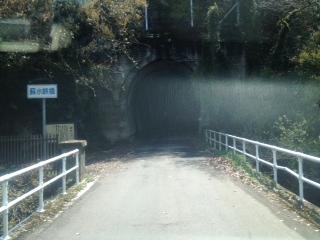 image/2012-04-24T23:16:24-2.jpg
