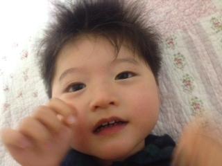 image/2012-05-06T23:04:40-2.jpeg