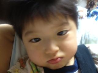 image/2012-07-08T22:02:00-1.JPG
