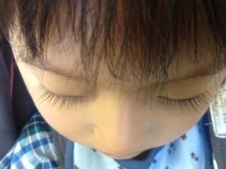 image/2012-07-09T11:09:28-1.JPG