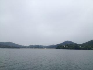 image/2012-07-12T17:08:09-2.jpeg