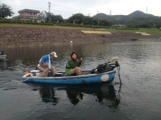 image/2012-07-15T20:21:00-1.jpeg