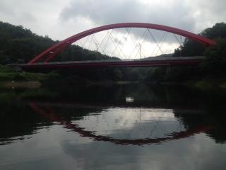 image/2012-07-15T20:21:00-3.jpeg
